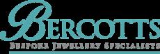 Bercotts Logo
