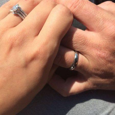 Bespoke Couples Rings