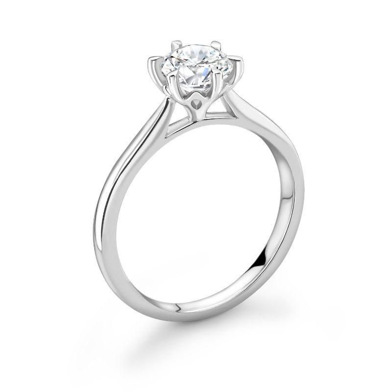 Carlotta Ring
