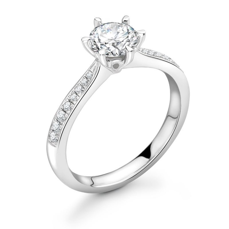 Giulia Ring