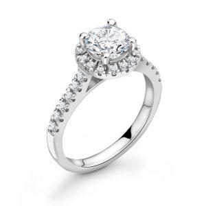 Valentina Ring