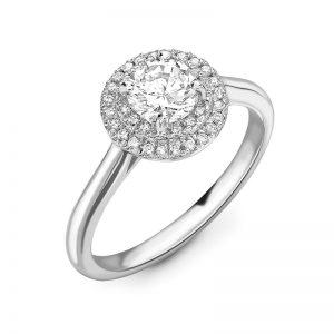 Yasmine Ring